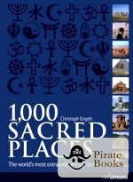 sacred places presentation